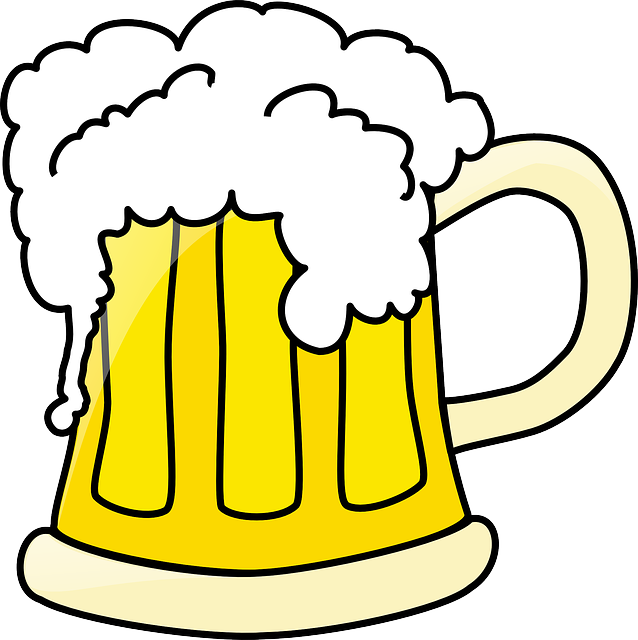 お歳暮 ビール