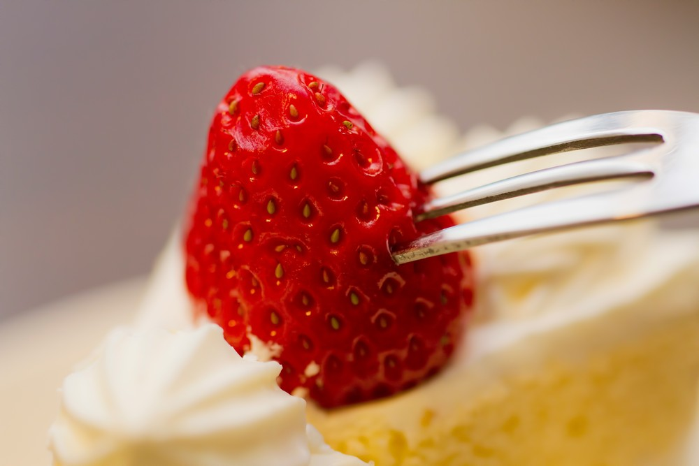 敬老の日 ケーキ