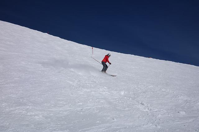 国内 スキー場